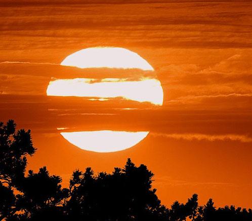 Вечернее и утреннее правило улучшения зрения