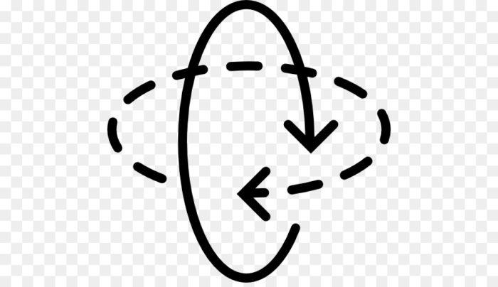 траектория орбит