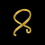 letter-alfa33.png