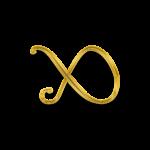 letter-alfa7.png